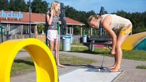 vakantiepark riviera beach oostappen vakantieparken