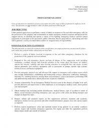Declaration In Resume Sample Resume Sample Sample Resume For Java Developer Fresher Entry