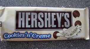 Top 10 Bars In The World Top 10 Best Candy Bars Top Rated List