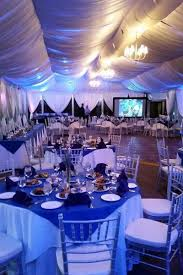 Chair Rental Denver Wellshire Event Center Weddings Get Prices For Wedding Venues In Co