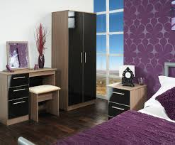 Grey Gloss Bedroom Furniture Black Bedroom Furniture Ideas White High Gloss Ikea Cheap Sets