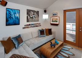 how to decorate a tiny living space hotpads blog