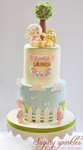 872 best cake design images on pinterest cakes biscuits and