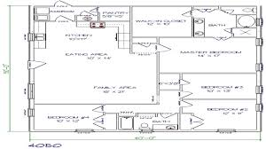 barn house plans texas barn house kits in texas 30x40 3 bedroom