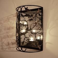 mit spiegel amazing wandspiegel spiegel mit holzrahmen