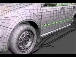 auto design software car design software car designing software 3d car design software