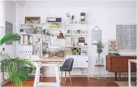 comment ranger sa chambre rapidement comment ranger sa cuisine splendidé ment ranger sa chambre