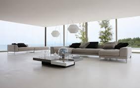 Modern Sofa Ideas Most Amazing Modern Sofa Design Ideas By Roche Bobois