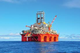 in search of equilibrium in the north sea drilling contractor