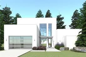 3 bedrm 2459 sq ft concrete block icf design house plan 116 1015