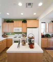 kitchen backsplash with oak cabinets and white appliances hausratversicherungkosten best ideas excellent brown