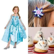 Halloween Costumes Elsa Halloween Costumes U0026 Diys Fit Princess Disney Family