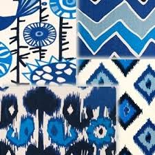 Drapery Stores 58 Best Fabric Stores Fabrics I Love Images On Pinterest