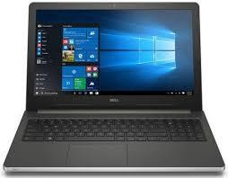 best laptop 2016 black friday deals under 300 top 10 best laptops under 600 of 2017 best bang for buck deals