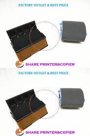 the 25 best hp laserjet 1022 ideas on pinterest brother printer