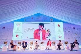 destination wedding planners destination wedding planners congress 2017 phuket thailand