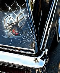 16 best cars images on impala chevy impala ss and