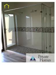 bathroom showers in east rand contractorfind co za