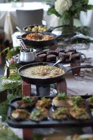 best 25 catering display ideas on pinterest appetizer display