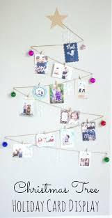 card holder ideas u2013 affordinsurrates com