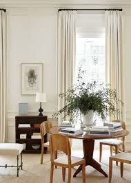 www habituallychic habitually chic creating space within