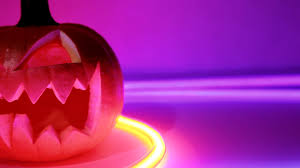 pink halloween background free halloween background concept stock video footage videoblocks