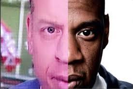 Meme Jay Z - troy aikman jay z memes best funny look a like memes heavy