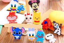 Decorative Magnets For Sale Popular Magnet Decorations Buy Cheap Magnet Decorations Lots From