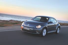 volkswagen beetle colors 2016 scoop 2015 volkswagen beetle tsi and tdi engines quietly changed