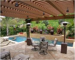 Patio Designs With Pergola by 45 Best Pool Pergola Gazebo Ideas Designs Images On Pinterest