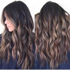 highlights vs ombre style this took my breath away hairbyemilyyy balayage ombre hair