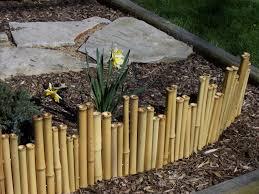 bamboo garden design shonila com