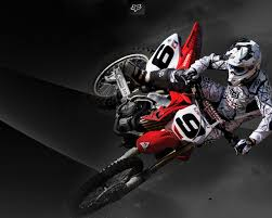 extreme motocross racing motocross fox racing motocross pinterest fox racing