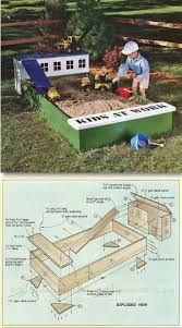 Woodworking Plans For Toy Barn by 32 Best Toy Barns Images On Pinterest Toy Barn Wooden Toys And