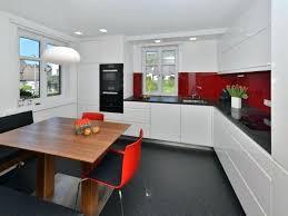 kitchen cabinets formica formica kitchen cabinet kitchen cabinets unique design white