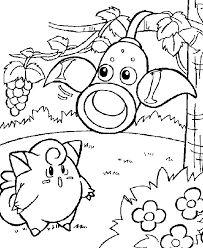 38 pokemon images pokemon coloring pages