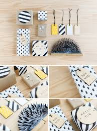 1462 best wrap city images on gift wrapping gifts and