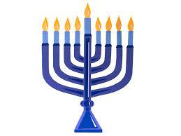 hanukkah menorah outdoor hanukkah menorah lighting martha s vineyard online