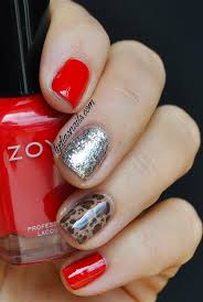 113 best manis images on pinterest make up enamels and hairstyles