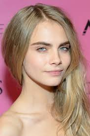 how to shape your eyebrows stylecaster