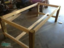 build your own dining table beautiful build your own dining table and computer scooter