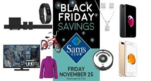 black friday samsung phone sales sam u0027s club black friday 2016 deals online sales underway u2014 apple