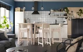 cuisine en l ouverte sur salon cuisine ouverte sur salon brillant cuisine et salon ouvert idées