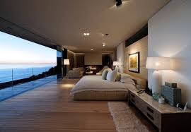 Awesome Contemporary Bedrooms Design Ideas 10 Modern Bedrooms With An View