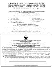target online black friday hours target corporation def 14a