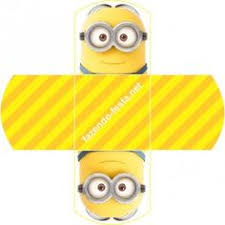 free printable minion candy bar wrappers minions