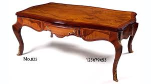 transitional style coffee table french style coffee tables center couch table sofa table