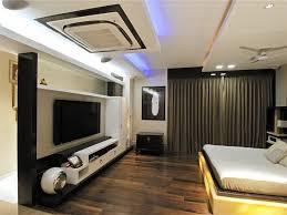 Modern Bungalow House Design Interior Design U0026 Rendering Services Bungalow U0026 Home Interior