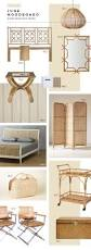 june moodboard rattan rattan furniture and bamboo furniture