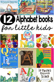 392 best books for your classroom images on pinterest